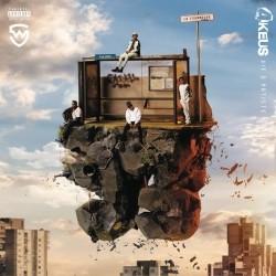 4Keus - Vie D'artiste (2020)