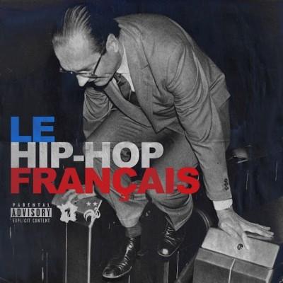 Le Hip-Hop Francais, Vol. 1 (2020)