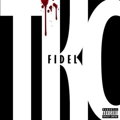 Fidel - Tkc (2020)