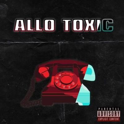 MTO - Allo Toxic (2020)