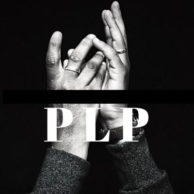 Seven88 - PLP (2020)