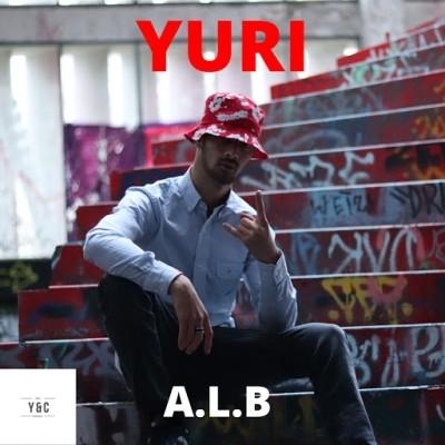 Yuri - A.L.B (2020)