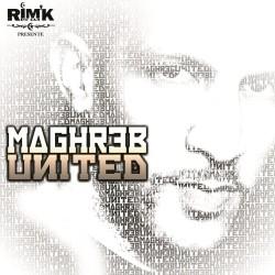 Rim'K - Maghreb United (2009)