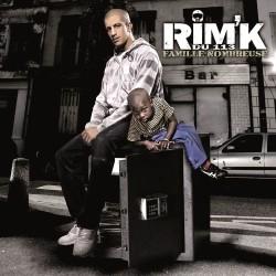 Rim K - Famille Nombreuse (2007)
