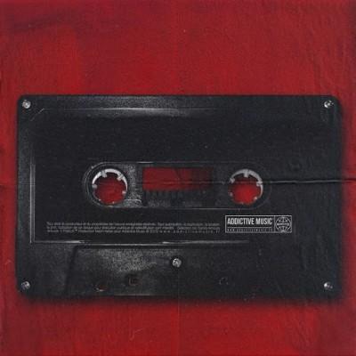 Addictive Music - Rap Francais 2000 (2020)