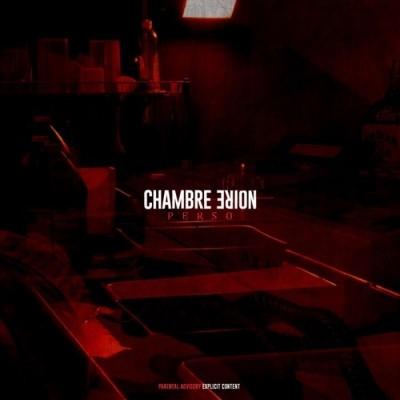 Perso - Chambre noire (2020)