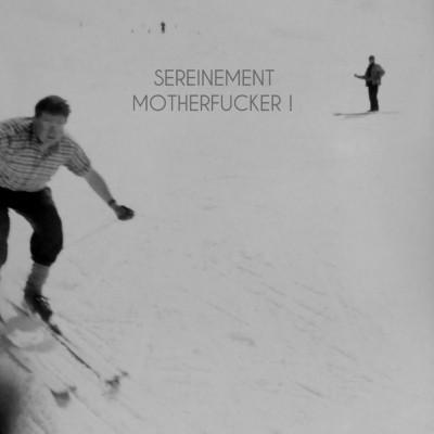 Lucio Bukowski & Tcheep - Sereinement Motherfucker ! (2020)