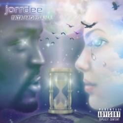 Jorrdee - Fata Morgana (2020)