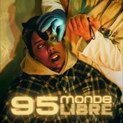 Mairo - 95 Monde Libre (2020)