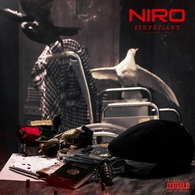 Niro - Stupefiant (Reedition) (2020)