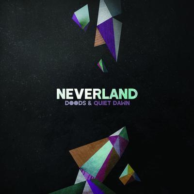 Doods - Neverland (2020)