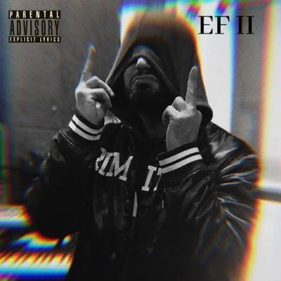 Eech - Eech Forever, Vol. 2 (2020)