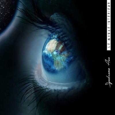 Syndrome AOS - Le Monde Interieur (2020)