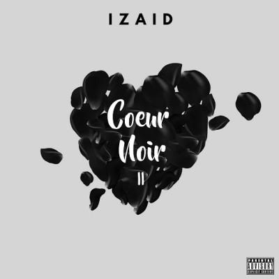 Izaid - Coeur Noir II (2020)