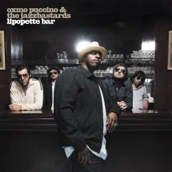 Oxmo Puccino & Jazz Bastards - Lipopette Bar (2006)