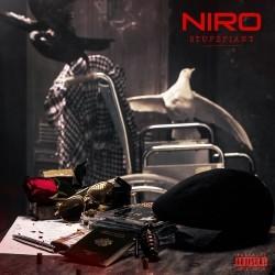 Niro - Stupefiant (2019) (Hi-Res)