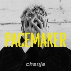 Chanje - Pacemaker (2020)