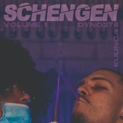 Dyno274 - Schengen, Vol. 1 (2020)
