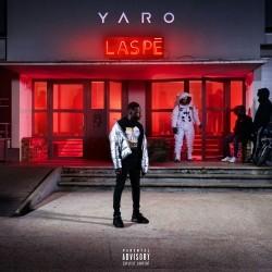 Yaro - La spe (2020)