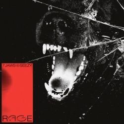 7 Jaws & Seez - RAGE (2020)