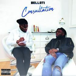 Belloti - Consultation (2020)