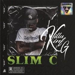 Slim C - Killu Kinf G (2020)