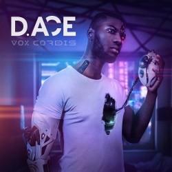 D.Ace - Vox Cordis (2020)