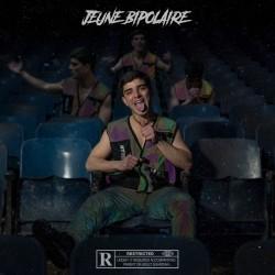 Galaburdy - Jeune Bipolaire (2020)