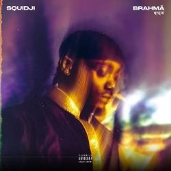 Squidji - Brahma (2020)