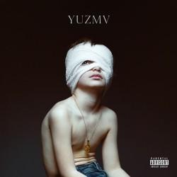 Yuzmv - Yuzmv (2020)