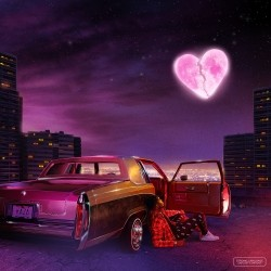 Kaza - Heartbreak Life (2020)
