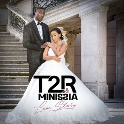 T2R - Love Story (2020)