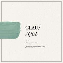 Glauque - Glauque (2020)