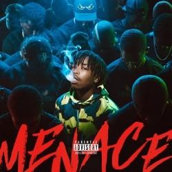 Junior Bvndo - Menace (2020)