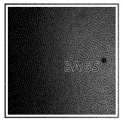 Lalcko - Bags (2020)