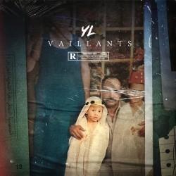 YL - Vaillants (2020)