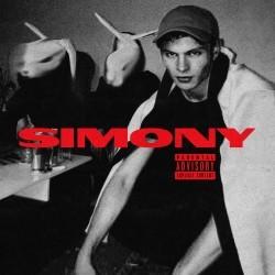 Simony - SIMONY (2020) (Hi-Res)