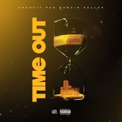 Zn Prods - Time Out (2020)