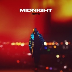 Rim K - Midnight (2020)