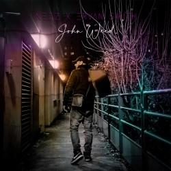N.E.D.Z. - John Weed (2020) (Hi-Res)