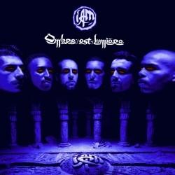 IAM - Ombre Est Lumiere (Reedition 2014) (4CD)