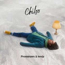 Chiloo - Promesses a Tenir (2020)