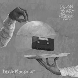 Melan x DJ Hesa - Deconfinement (2020)