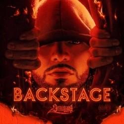 Souldia - Backstage (2020)