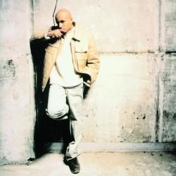 Matt Houston - R&B 2 Rue (2001)