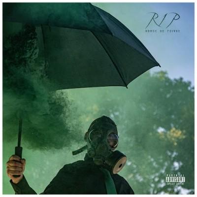 RIP - Nuage De Poivre (2020)