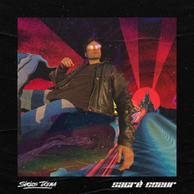 Sirius Trema - Sacre Coeur (2020)