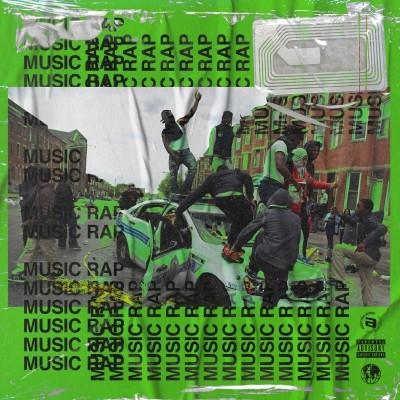 Music Rap (2020)
