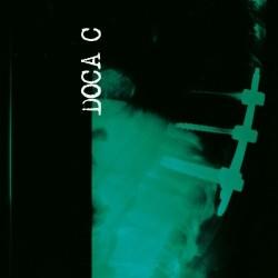 AGA - Doca C (2020)
