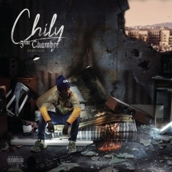 Chily - 5eme Chambre (Reedition) (2020) (Hi-Res)